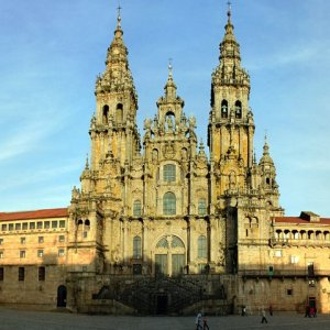 Kathedrale-001