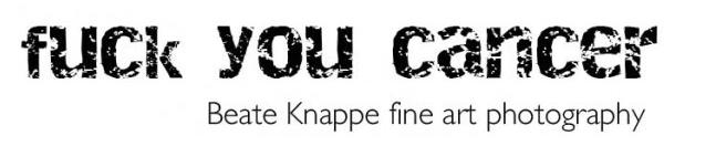 Beate Knappe